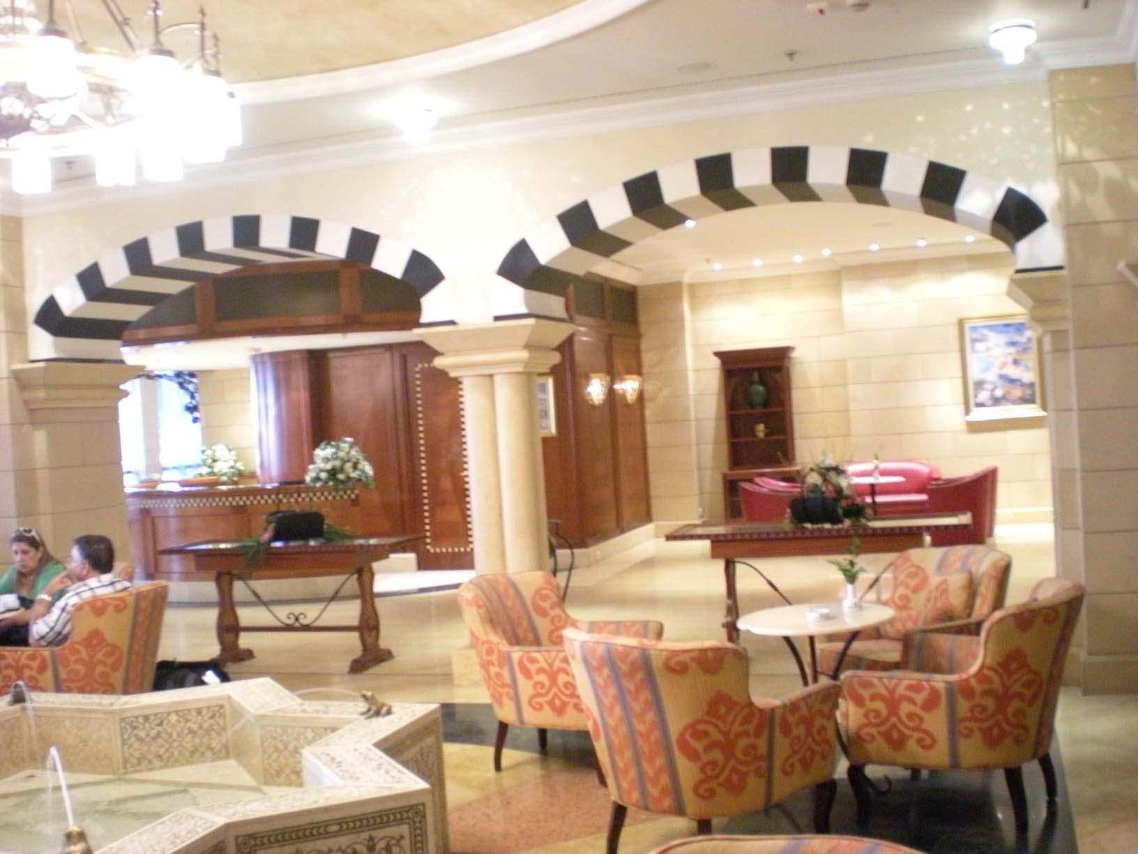 Hotel Foyer Gerusalemme : Formazione quot il figlio dell uomo argomento dalla stampa